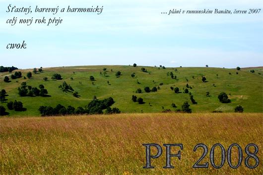 PF 2008